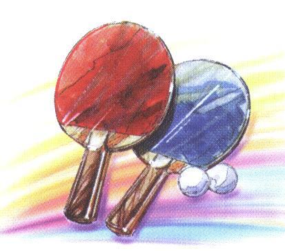 SG Coesfeld 06 e.V. Tischtennis - SG Coesfeld 06 e.V. Badminton Online