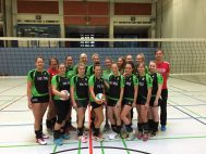 volleyball_damen_ii_20160902