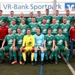 Getränke-Seifer-Cup 2017 startet am Donnerstag