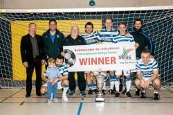 Fussball-SG-06-organisiert-Altliga-Turnier-MSV-Duisburg-Pokalverteidiger_image_630_420f_wn