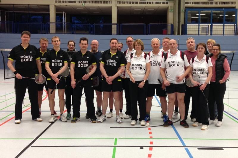 Badminton_SG_Coesfeld_AZ