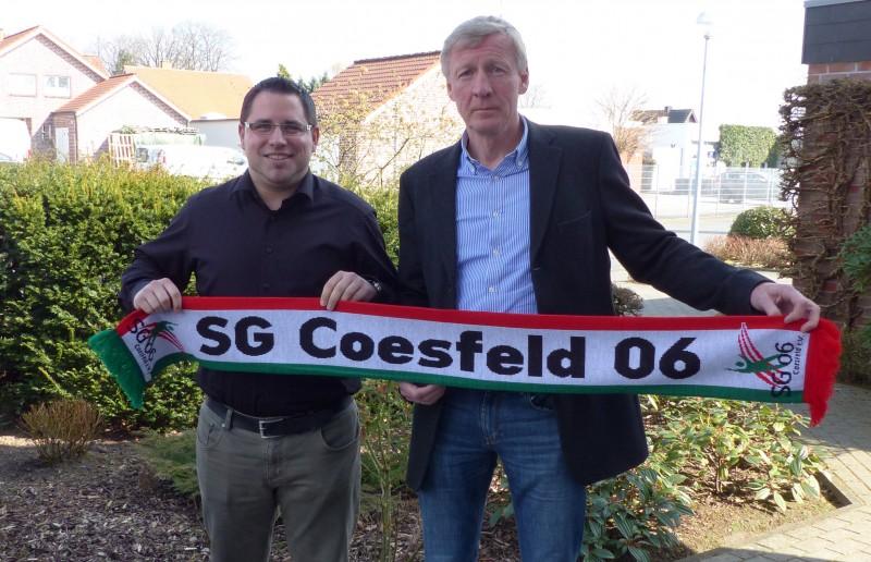 Sg Coesfeld 06